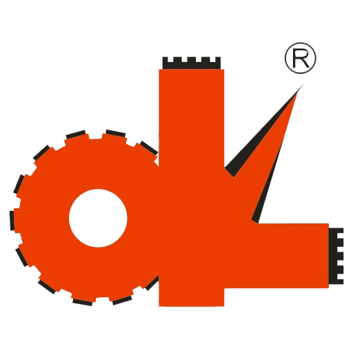 Xi An Oukai Hi-Tech Co.Ltd-wall saw|wire saw| saw blades|Core bits|Diamond tools manufacturer